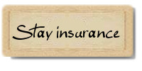 Stay insurance